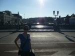 El puente de Cork